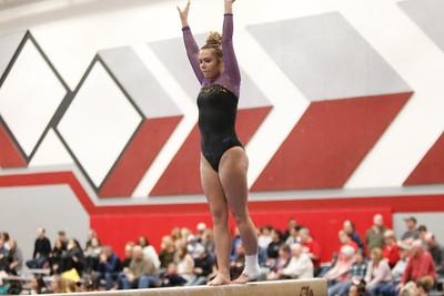 Gymnastics at Regional 20190302-0048