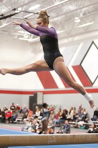 Gymnastics at Regional 20190302-0045