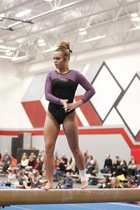 Gymnastics at Regional 20190302-0069