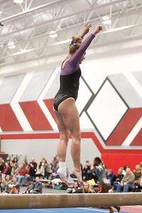 Gymnastics at Regional 20190302-0065