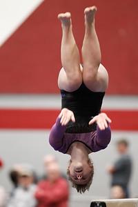 Gymnastics at Regional 20190302-0021