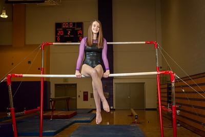 Gymnastics Sectional Photos-0019