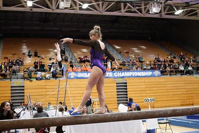 Gymnastics at State 20190309-0095