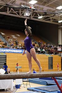 Gymnastics at State 20190309-0078