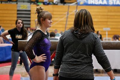 Gymnastics at State 20190309-0075