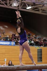 Gymnastics at State 20190309-0118