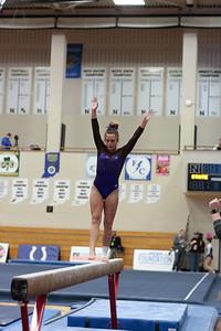 Gymnastics at State 20190309-0053