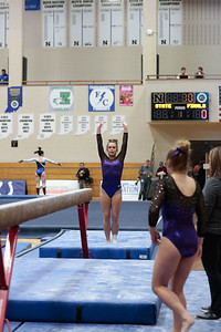 Gymnastics at State 20190309-0074