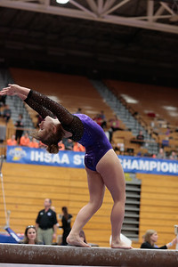 Gymnastics at State 20190309-0129