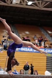 Gymnastics at State 20190309-0133