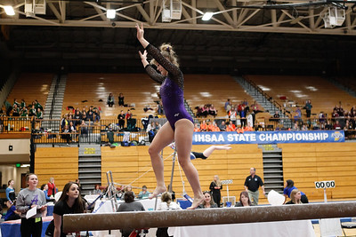 Gymnastics at State 20190309-0098