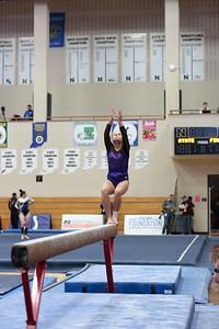 Gymnastics at State 20190309-0068
