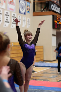Gymnastics at State 20190309-0139