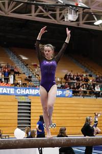 Gymnastics at State 20190309-0032