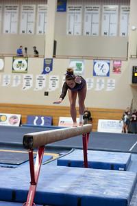 Gymnastics at State 20190309-0054
