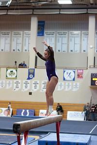 Gymnastics at State 20190309-0064