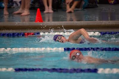 Swim vs AC 20190110-0028