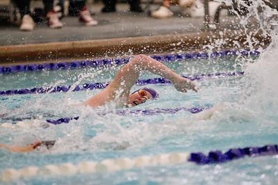Swim vs AC 20190110-0016