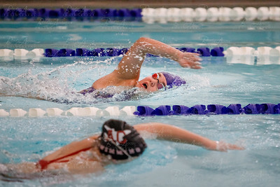 Swim vs AC 20190110-0018