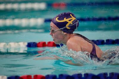Swim vs AC 20190110-0060