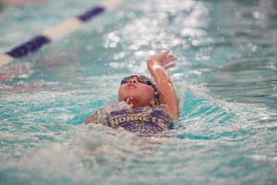 Swim vs AC 20190110-0004