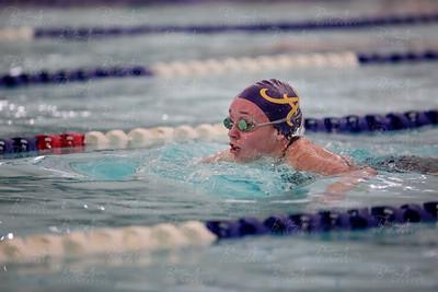 Swim vs AC 20190110-0058