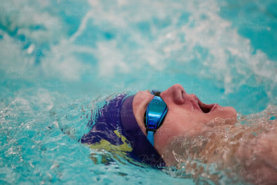 Swim vs AC 20190110-0054