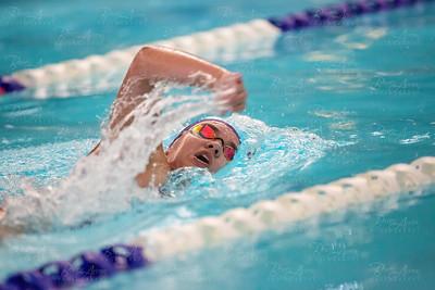 Swim vs AC 20190110-0022