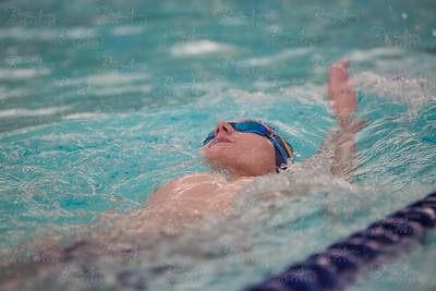 Swim vs AC 20190110-0087