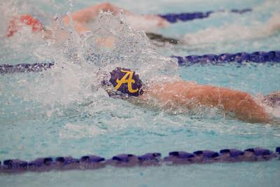 Swim vs AC 20190110-0071