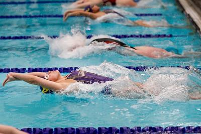 Swim vs AC 20190110-0046