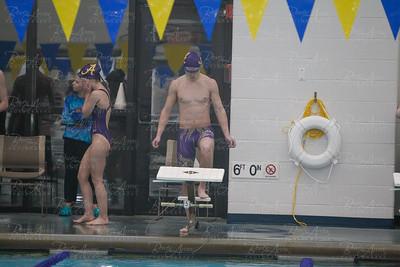 Swim vs AC 20190110-0059