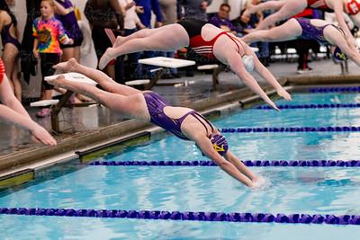 Swim vs AC 20190110-0056