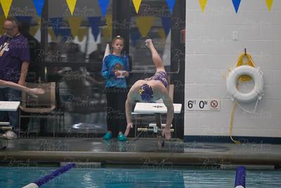 Swim vs AC 20190110-0065