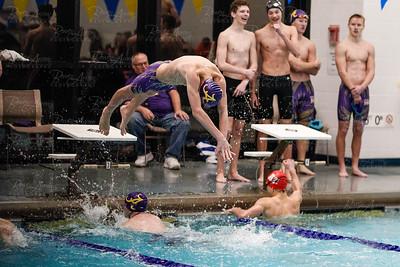Swim vs AC 20190110-0068