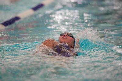 Swim vs AC 20190110-0006