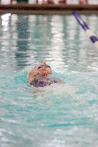 Swim vs AC 20190110-0050