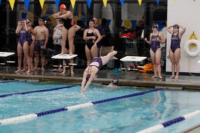 Swim vs AC 20190110-0036