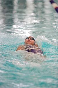 Swim vs AC 20190110-0048