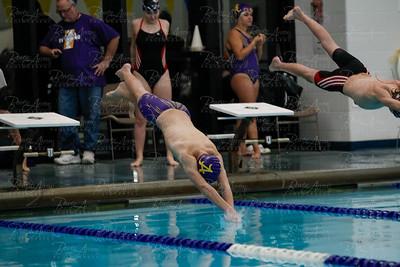 Swim vs AC 20190110-0010