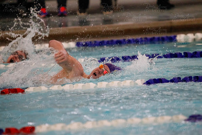 Swim vs AC 20190110-0014