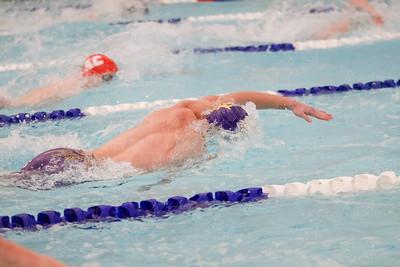 Swim vs AC 20190110-0076