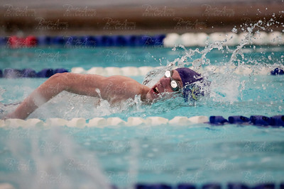 Swim vs AC 20190110-0070