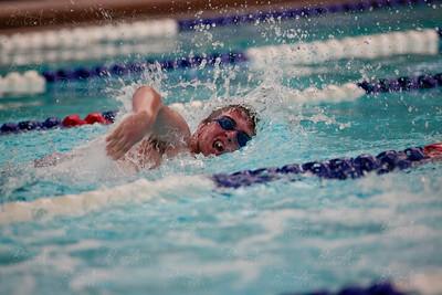 Swim vs AC 20190110-0044
