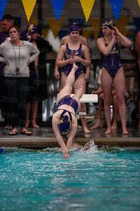 Swim vs AC 20190110-0062