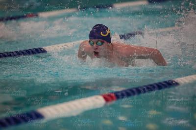 Swim vs AC 20190110-0003
