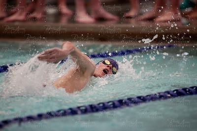 Swim vs AC 20190110-0064