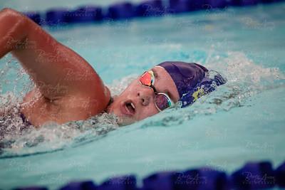 Swim vs AC 20190110-0020