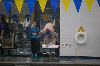 Swim vs AC 20190110-0061