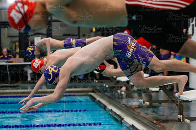 Swim vs AC 20190110-0030